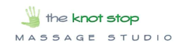 The Knotstop | San Diego, CA - Demandforce
